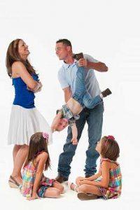 familias-numerosas