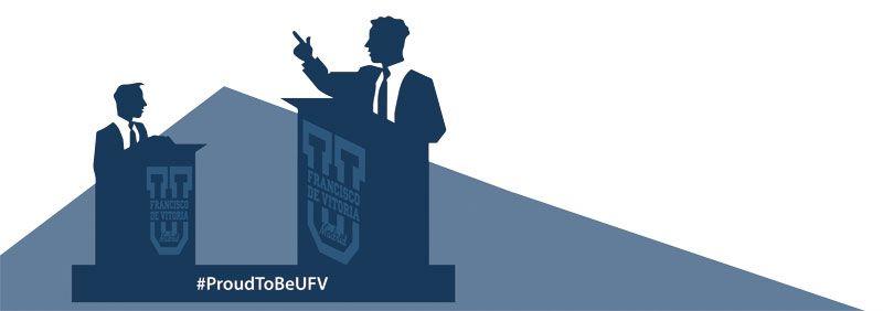 XI Torneo Universitario de debate UFV_ Revista Misión2